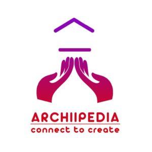 Aechiipedia
