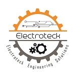 Electroteck-Logo