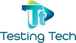 Testing-Tech-Logo-Final-1
