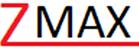 ZMAX-Logo
