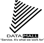 datamall