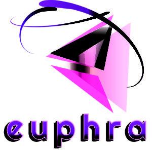 logo Euphra