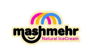 mashmehr_final_logo-1024x627